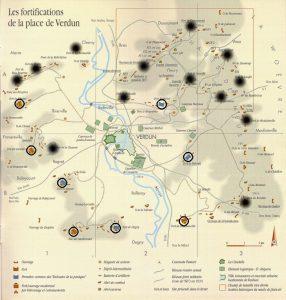 Fortplan_Verdun