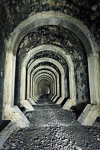 TunnelTavannes