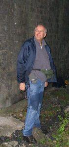 Verdun_2005_ 006