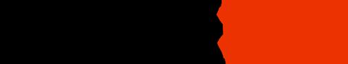 verdun1916.eu