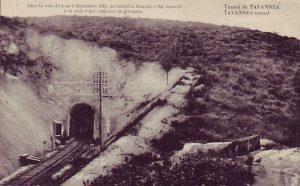 tunnel_tavannes