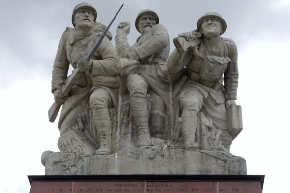 m-2011-6-24-monument-de-navarin-20.large