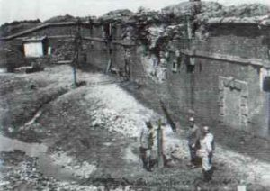 Froideterre1916