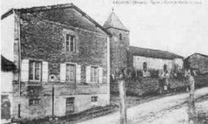 OrteHaumont1914