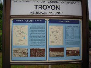 Troyon (5)