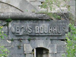 bourrus (4)
