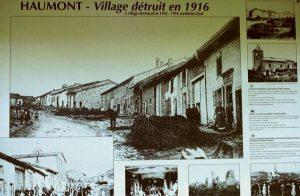 dorphaumont