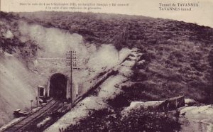 tunnel_tavannes